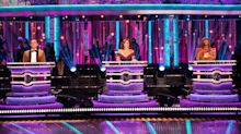Strictly Come Dancing unveils first look at socially-distanced launch show