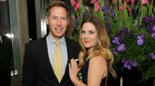 Drew Barrymore Officially Files for Divorce From Will Kopelman