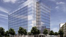 Exclusive: Tenant revealed for recent 300,000 SF Energy Corridor lease