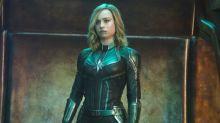 Nach Captain Marvel: Diese weiblichen Superheldinnen kommen als Nächstes