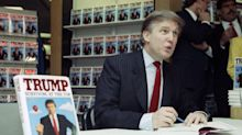 Exclusive: Trump, the billion-dollar loser — I was his ghostwriter and saw it happen