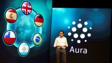 Telefónica se lanza a rentabilizar la digitalización de su red con Aura