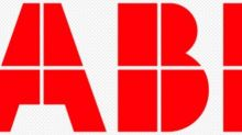 ABB to Grow on Robust Demand, Buyouts & Cost Restructuring