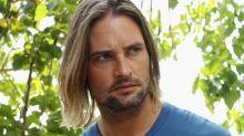¿Qué fue de Josh Holloway, el Sawyer de Perdidos (Lost)?