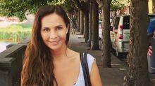 BBC's 'Baptiste' actress reveals she is transgender