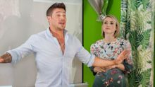 Hollyoaks humiliation! Ryan WILL get his comeuppance