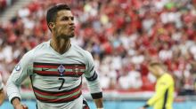 Germany looking for efficiency against Portugal at Euro 2020