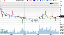 Kinross (KGC) Beats Earnings and Revenues Estimates in Q2