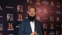 Álvaro Cueva, el crítico de TV que cuenta sus peores tragedias para que la gente deje de quejarse por la cuarentena