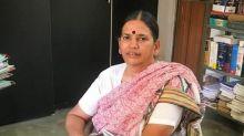 Bhima Koregaon: Bombay HC Seeks Sudha Bharadwaj's Health Report