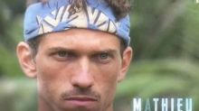 Ultra-trail - WTF - Mathieu Blanchard: du trail à Koh Lanta