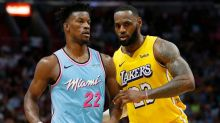 NBA Finals Schedule 2020: Dates, times, odds, where to watch