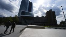 ECB unlikely to ditch bond-buying pledge next week - sources