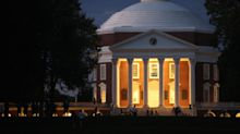 After White Supremacists Marched Through Campus, UVA Grapples With Change