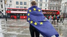 Canterbury: city of faith, students and Brexit anguish