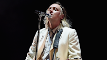 Apple did not make Arcade Fire enforce a 'HIP & TRENDY' dress code at a concert livestreamed by Apple Music