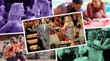 The future of reality TV: How will shows adapt to the pandemic?