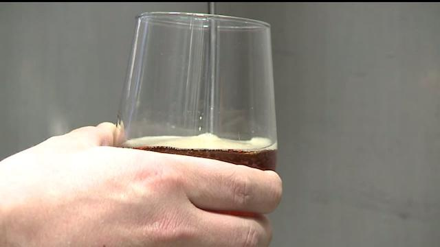 Colleges Offers Craft Brewing Programs