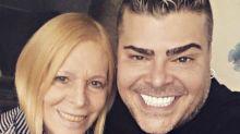 Vanusa faz exames para saber se tem Alzheimer, conta filho da cantora