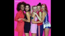 """Les Spice Girls vont fêter les 25 ans de """"Wannabe"""" avec un documentaire"""