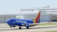 Due to 737 Max, Southwest makes 'difficult decision' to delay training for new pilots