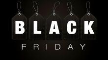Em tempo real, Reclame aqui libera o ranking das empresas mais reclamadas desta Black Friday
