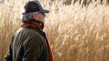 """Steven Spielberg : """"Les salles de cinéma doivent être là pour toujours !"""""""
