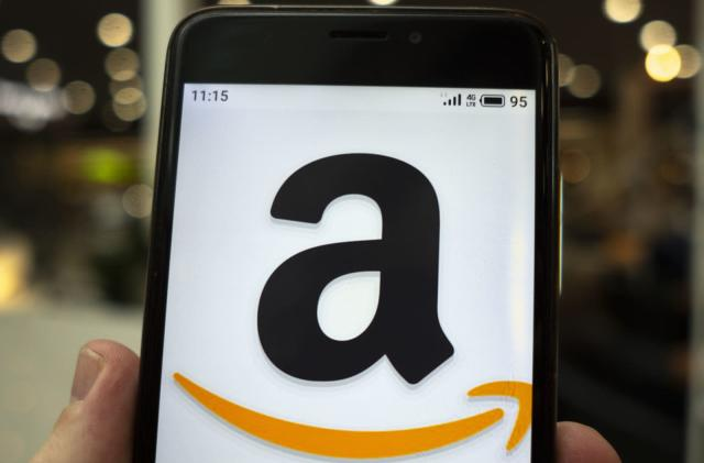 Amazon is the latest to pull out of MWC over coronavirus worries