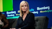 Chelsea Handler criticized over 'homophobic' tweet about Republicans: 'Do better Chelsea. This kind of joke is tired.'