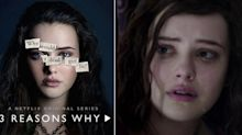 Australian suicide charity's fight to remove graphic 13 Reasons Why scene