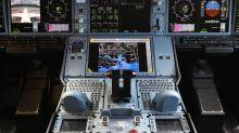 Autonomous Flights AreOne Step Closerto Reality