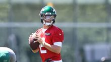 Jets Training Camp News and Live Updates 7/30