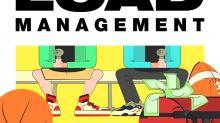 Chris Bosh on Heat Big 3 Memories, Giannis, Life After Hoops + Aqib Talib Talks NFL: Listen to Load Management