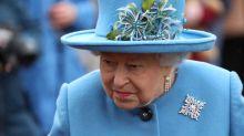 Elizabeth II dépitée : pourquoi Kate Middleton et William sont ses seuls espoirs