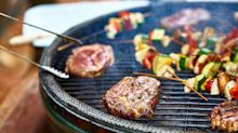How COVID-19 could impact your Memorial Day BBQ