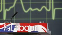 Ninth lawmaker quits Britain's opposition Labour Party