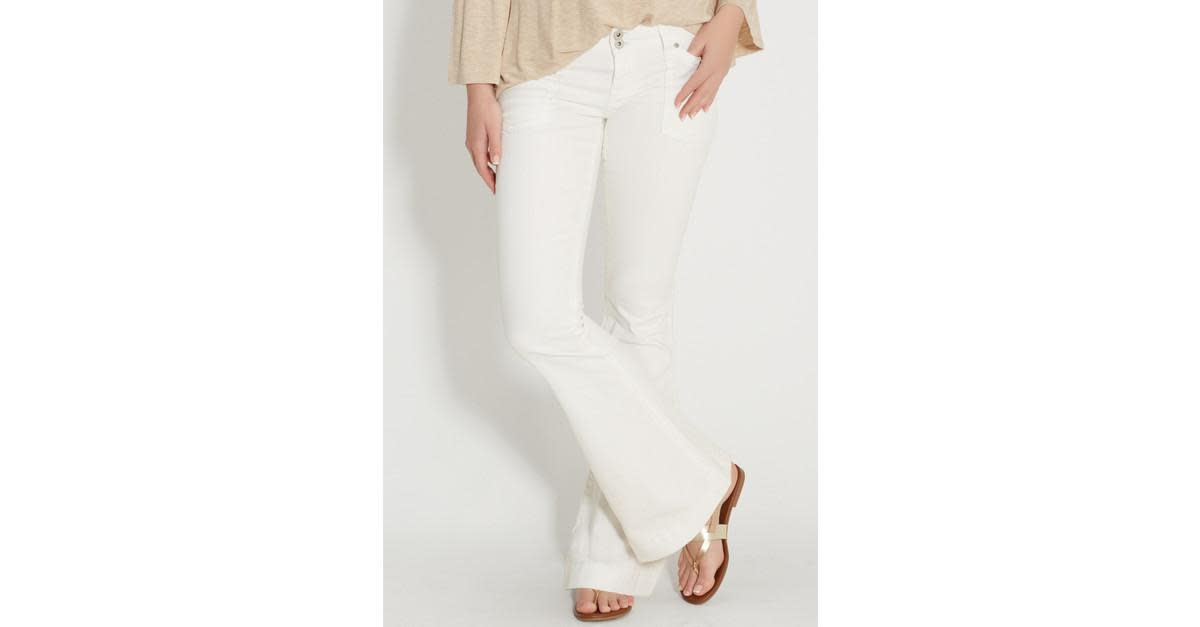 maurices jeans $39