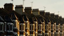 HMRC cracks down on landlords who don't pay enough tax