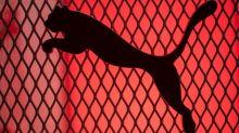 Warum Puma für Adidas und Nike gefährlich werden könnte