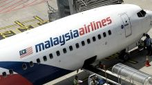 Latest search for missing Malaysian Airlines flight MH370 to end next week