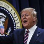 Republican senators consider turning on Trump as impeachment trial set to start