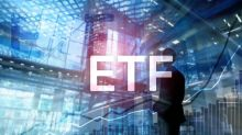 ETF Areas That Are Looking Attractive in April