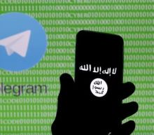 Islamic State tells supporters to quit messaging apps for fear of U.S. bombs
