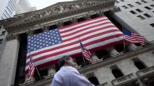 Caen bolsas de todo el mundo por temor de guerra comercial