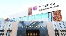 Mindtree board proposes special dividend of Rs 20/share amid L&T takeover bid