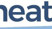 Global Engineering Leader Selects Kneat's SaaS Platform