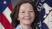 Gina Haspel: Nominierte CIA-Direktorin leitete Foltergefängnis