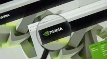 Why NVIDIA Stock Keeps Moving Higher