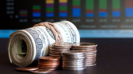 Cash In On A New Micro Cap Stock Money Play