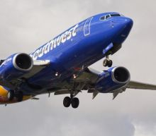 Southwest Airlines (LUV) to Add 2 Routes for Widening Network
